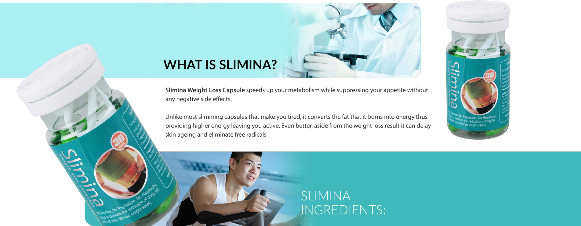 What-is-slimina